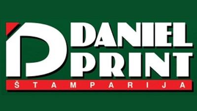 DANIEL PRINT SZR
