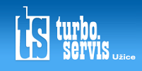TURBO SERVIS DOO