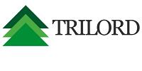 TRILORD DOO.