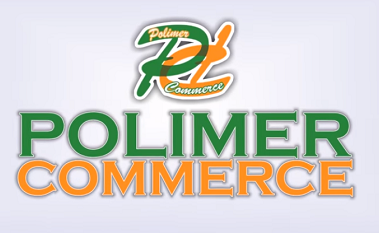 POLIMER COMMERCE DOO