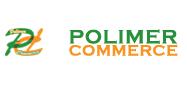 POLIMER COMMERCE DOO