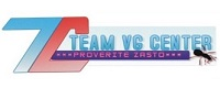 TEAM VG CENTER DOO NIŠ