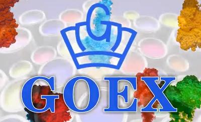 GOEX DOO