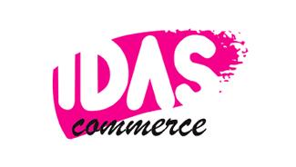 IDAS COMMERCE BEOGRAD