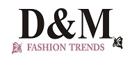 "VITEZ PLUS SSSS ""D&M FASHION TRENDS"""