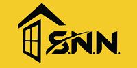 S.N.N. ALU I PVC PROFILI