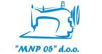 MNP 05 DOO