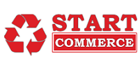 START-COMMERCE