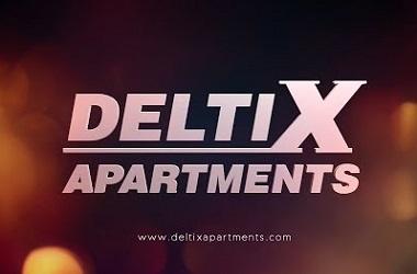 DELTIX APARTMENTS