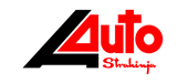 A-AUTO STRAHINJA DOO