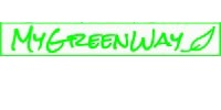 MY GREEN WAY-PRIRODNA KOZMETIKA