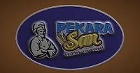 PEKARA SAN