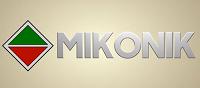 MIKONIK DOO