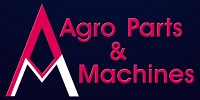 AGRO PARTS AND MACHINES