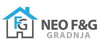 NEO-F&G GRADNJA