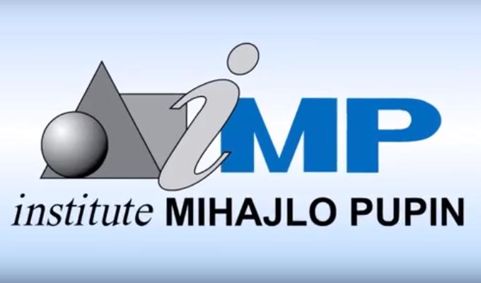 INSTITUT MIHAJLO PUPIN - PIEZOTEHNOLOGIJA DOO