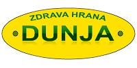 TR DUNJA