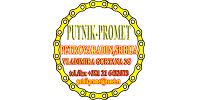 PUTNIK-PROMET DOO