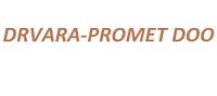 DRVARA-PROMET DOO