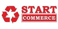 START-COMMERCE